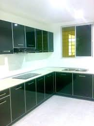 kitchen glass doors kitchen glass sliding door medium size of closet doors sliding cabinet door track