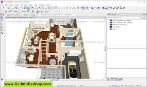 Home Designer Professional Review Home Designer Professional 2019 Free Download Get Into Pc