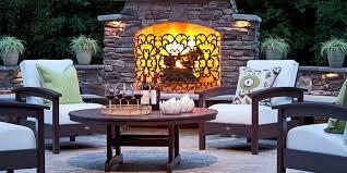 Shop Trex Outdoor Furniture