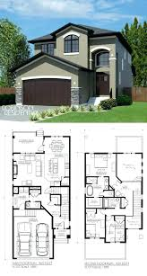 sims 3 house build plans for new houses the sims 3 house plans new house plan sims 3 house