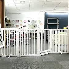 wood fence panels door. Freestanding Fence Wood Pet Gate With Small Door Free Standing  Panels Lowes Wood Fence Panels Door