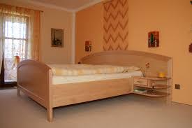 Schlafzimmer Komplett Von Der Schreinerei Loferer In Sufferloh Bei