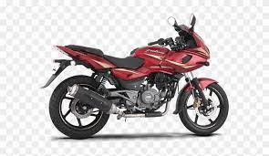 pulsar 220 bike hd png