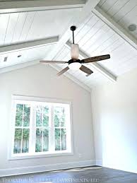 cathedral ceiling fans ceiling fan box for vaulted ceilings modern design fantasy high in cathedral ceiling cathedral ceiling fans