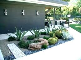 Front Yard Garden Designs Delectable Ideas For Small Front Yard Ltcfoundationorg