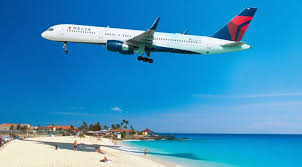 7 Benefits Of Delta Air Lines Skymiles Frequent Flyer Program
