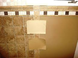 painting bathroom wall tile stunning can you paint over bathroom tile walls ceramic tile painting painting