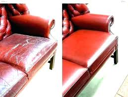 leather sofa upholstery singapore couch repair and upholstered sectionals high furniture enchanting
