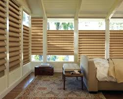 top down shades. Bottom Up Window Shades Top Photo Of Down Coverings Light Solution Horizon