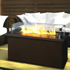 large size of coffee table fireplace modern