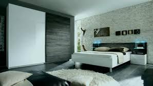 Schlafzimmer Modern Weis Massivholz Das Beste Von Holz Of Mit Luxus