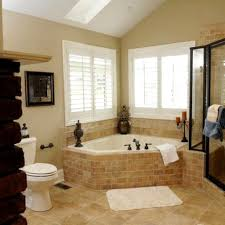 jet tubs for small bathrooms ideas singular antigua tub