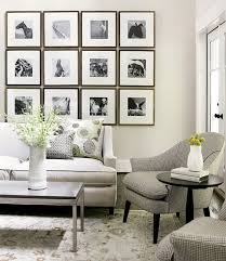 black and white gallery wall gallery wall ideas and inspiration for picture frame displays