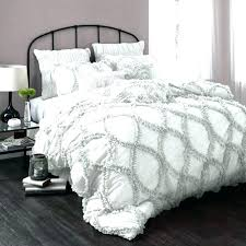nate berkus bedding sets target duvet covers bedding sets good sheets medium size of cover cotton