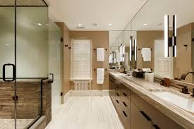 bathroom remodeling dc. Bathrooms. Washington, DC Outdoor Renovation Bathroom Remodeling Dc
