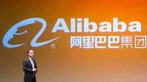Is Alibaba Stock a Good Buy?