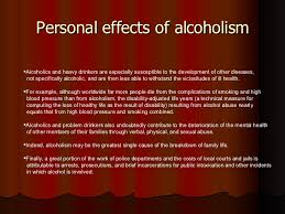 drinking alcohol bad essay drinking alcohol bad