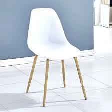minimalist furniture design. Minimalist Modern Furniture Allure Sofa Ideas . Design