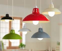 retro kitchen lighting. Retro Kitchen Lighting N