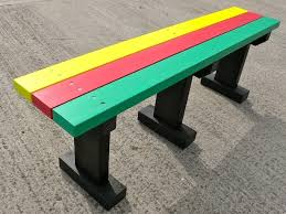Outdoor Seating For Schools  Google Search  Early Childhood Outdoor School Benches