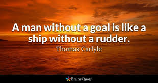 Shipping Quotes Awesome Ship Quotes BrainyQuote