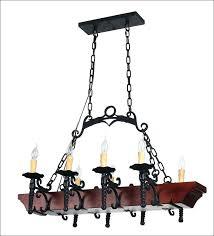 wooden orb lighting large wood chandelier large live edge olive wooden orb pendant lighting