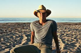 Kenny Chesney Debuts At No 1 On Top Country Albums Keith