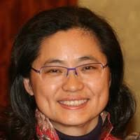 Mingyu(Jewel) Qu – Sr. Strategic Marketing Manager – Diodes Incorporated    LinkedIn