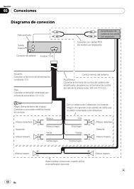 pioneer deh 2000 wiring diagram diy enthusiasts wiring diagrams \u2022 Pioneer Deh P4000UB Wiring-Diagram wiring diagram pioneer deh 12 00p wire center u2022 rh malltecho pw pioneer deh 1000 wiring