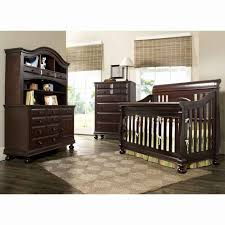 Kids Bedroom Furniture Brisbane Nursery Bedroom Furniture Sets Uk Best Bedroom Ideas 2017