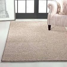 area rugs 9x12 gray area rug gray area rug club club area rugs club outdoor area