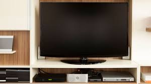 how to connect a dvd player to a tv howstuffworks