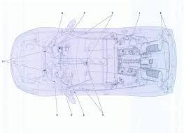 ferrari 458 speciale aperta > electrical ignition order online ferrari 458 speciale aperta wiring screws and clips diagram
