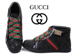 gucci nike shoes. add to cart gucci nike shoes t