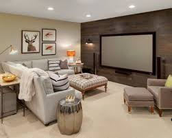 basement furniture ideas. [ Jazz Up Your Basement With These 15 Furniture Ideas 7 N