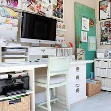 Home Office Decorating Ideas On A Budget Racetotop For  Homeofficeideasonabudget ...