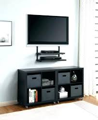 corner wall mount corner shelf for wall mount with shelf mount with shelf corner wall mount