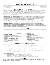 Art Director Resume Samples Clipart Images Gallery For Free