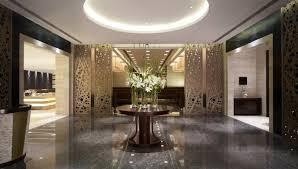 Wonderful Top Interior Designers Top Interior Designers Robert Bilkey Covet  Edition