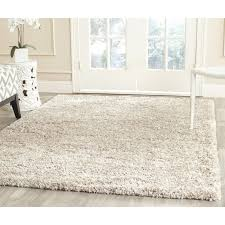 24 best rugs images on fluffy rugs