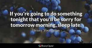 Sorry Quotes Simple Sorry Quotes BrainyQuote