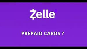 We did not find results for: Does Zelle Take Prepaid Cards Youtube