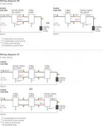 leviton presents how to install a decora digital dse06 low and 3 way leviton decora three way switch wiring diagram leviton 5603 3 way switch wiring diagram diagrams schematics new decora