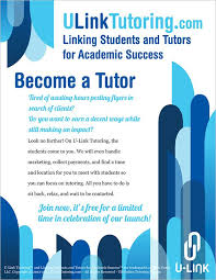 tutor flyer templates free pin by canva layouts on tutor flyers tutoring flyer flyer
