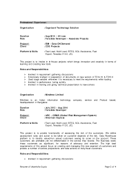 Resume - Akanksha Gupta