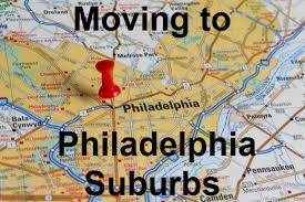 Image result for to Philadelphia