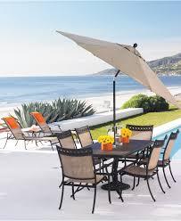 chair umbrella walmart. folding beach umbrella   walmart umbrellas compact chair
