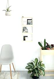 wooden wall mail organizer white wall organizer wood wall organizer wall mail organizer with whiteboard white wooden wall mail organizer