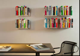 office wall shelving. Scenic Office Wall Shelving