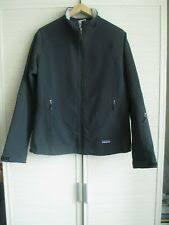 <b>Куртка softshell</b> Patagonia пальто, <b>куртки</b> и жилеты для <b>женский</b> ...